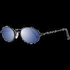 Esprit sunglasses ET17807 538 49