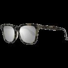 Guess sunglasses GU7578-D 55C 54