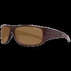 Esprit sunglasses ET19558 535 62