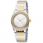Esprit watch ES1L148M0085