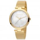 Esprit watch ES1L165M0065