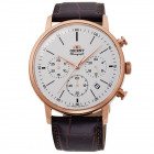 Orient watch RA-KV0403S10B