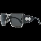 Roberto Cavalli sunglasses RC1121 16A 67