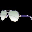 Esprit sunglasses ET19444 543 59