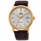 Orient watch RA-AC0F04S10B