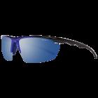 Esprit sunglasses ET19596 543 68