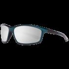 Esprit sunglasses ET19593 547 63