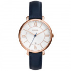Fossil watch ES3843