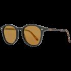 Pepe Jeans sunglasses PJ7328 C1 51