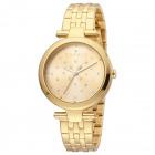 Esprit watch ES1L167M0085