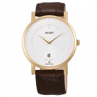 Orient watch FGW01008W0