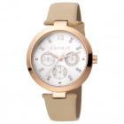 Esprit watch ES1L213L0025