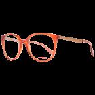 Carrera glasses CA5531 HAD / 20 48