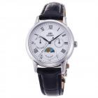 Orient watch RA-KA0006S10B
