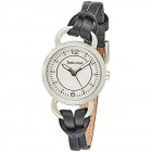 Timberland watch TBL.15269LS / 01 Roslindale