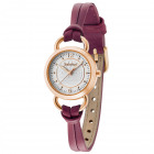 Timberland watch TBL.15269LSR / 01A Roslindale