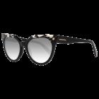 Dsquared2 sunglasses DQ0277 04B 53