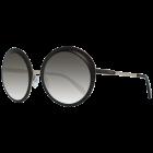 Emilio Pucci sunglasses EP0038 49K 57