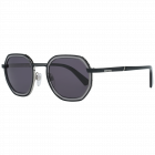 Diesel sunglasses DL0267 02A 48