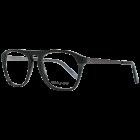 Gant glasses GA3188 001 53