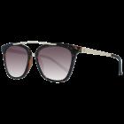 Guess sunglasses GG1154 52F 53