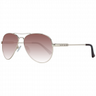 Guess sunglasses GG1115 H73 57