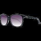 Guess sunglasses GU7426 01B 58