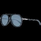 Polaroid sunglasses PLD 2077 / S / S 807 EX 58