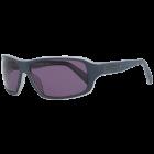 Harley-Davidson sunglasses HD0921X 91A 63