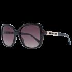 Guess sunglasses GF6060 52F 61