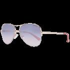 Guess sunglasses GF6079 28U 58