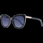 Guess sunglasses GF6089 01B 52