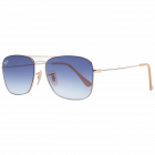 Ray-Ban RB3603 001/19 56 Square sunglasses