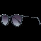 Ray-Ban RB4171F 622 / 8G 54 Erika sunglasses