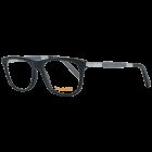 Timberland glasses TB1364 002 54