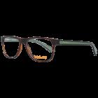 Timberland glasses TB1571 056 53
