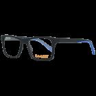 Timberland glasses TB1596 002 49