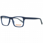 Timberland glasses TB1596 091 49
