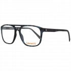 Timberland glasses TB1600 055 55