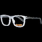 Timberland glasses TB1603 026 50