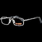 Timberland glasses TB1607 010 48