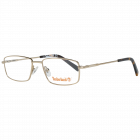 Timberland glasses TB1607 032 48