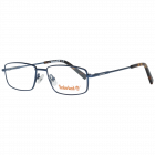 Timberland glasses TB1607 091 48