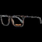Timberland glasses TB1608 052 56
