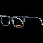 Timberland glasses TB1608 090 56