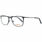 Timberland glasses TB1616 002 55