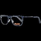 Timberland glasses TB1616 091 55