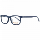 Timberland glasses TB1621-F 091 54