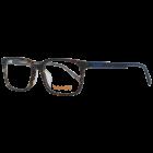 Timberland glasses TB1621-F 052 54