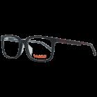 Timberland glasses TB1621-F 002 54